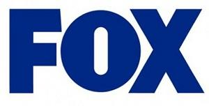 Fox Orders 'Sleepy Hollow,' 2 Other Drama Pilots