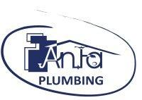 Proficiency in Advanced Plumbing Technologies Make AnTa Plumbing the Most Preferred Toronto Plumbers