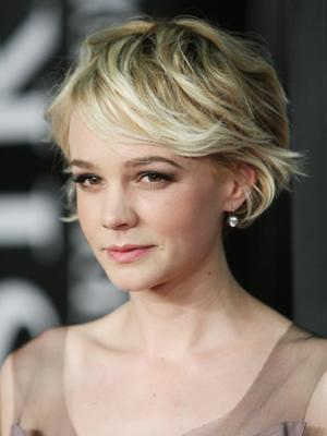 Carey Mulligan Joins Cast of Steve McQueen's Sophomore Feature 'Shame'