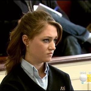 Emotional Hearing Brings Parents To Tears In New Jersey Courtroom