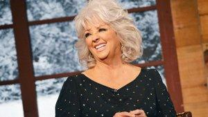 Paula Deen Defends Use of 'N' Word: I 'Was Born 60 Years Ago'