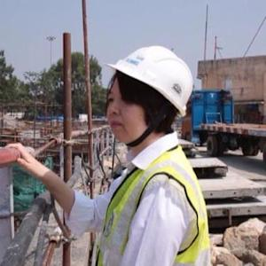 Superstition Forces Female Engineer to Quit Japan