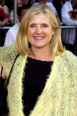 Nancy Cartwright at the Hollywood premiere of Disney and Pixar's The Incredibles