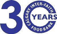 Calgary Food Bank: Lucky Number 13 for the 2013 Empty Bowl Benefit