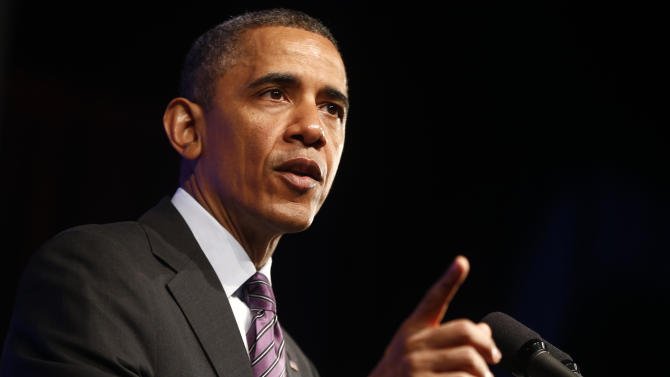 Obama backs Planned Parenthood in political fight