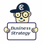Presenting a Compelling Business Story image business strategy 1