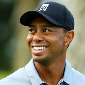 Will Tiger Woods win a tournament in 2015?