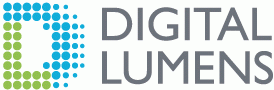 Digital Lumens Named a Product of the Year by Electronic Construction & Maintenance (EC&M) Magazine