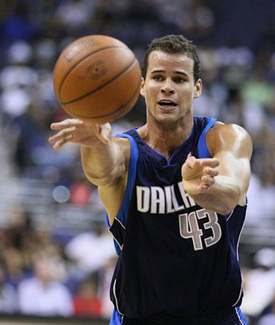 Why was hoopster hunk Kris Humphries missing from People magazine cover photo of the Kardashian-Humphries wedding.