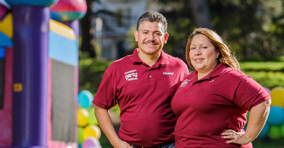 We Believe Small Acts Can Make a Big Difference