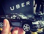 Private Driver: Uber could face harsh penalties that...