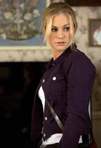 Anna Paquin | Photo Credits: John P. Johnson/HBO