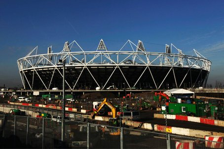 CB_OlympicStadium