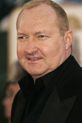 Randy Quaid 63rd Annual Golden Globe Awards - Arrivals Beverly Hills, CA - 1/16/06