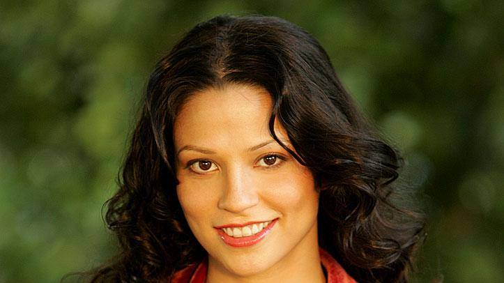 [ytvperson id=36573]Navi Rawat[/ytvperson] stars as Amita Ramanujan in Numb3rs on CBS. Numb3rs