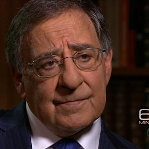 Former Defense chief on why ISIS flourished