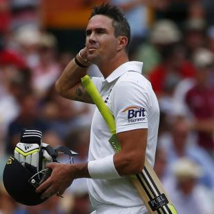 KP, Swann and Anderson out of Australia ODIs