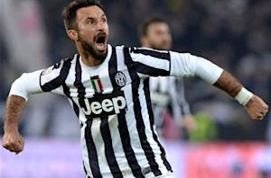 Arsenal failed with late Vucinic loan bid