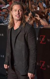 'World War Z' Red Carpet Cancelled In Rio Due To Brazilian Civil Unrest