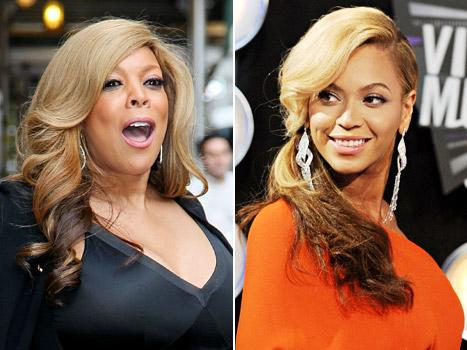 "Wendy Williams Slams Beyonce: ""She Sounds Like She Has a Fifth Grade Education"""