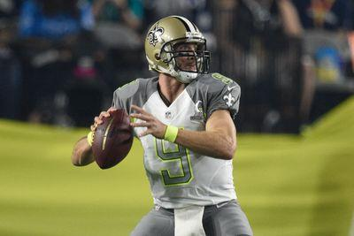 Cowboys vs. Saints 2015 odds: Winless New Orleans Week 4 betting favorite