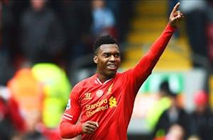 Liverpool 2-1 Newcastle: Agger and Sturridge ensure Reds sign off on winning note