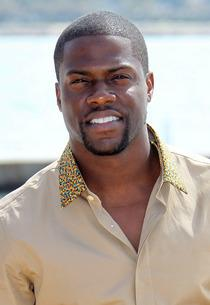 Kevin Hart | Photo Credits: Tony Barson/Getty Images