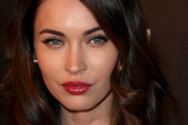 Megan Fox