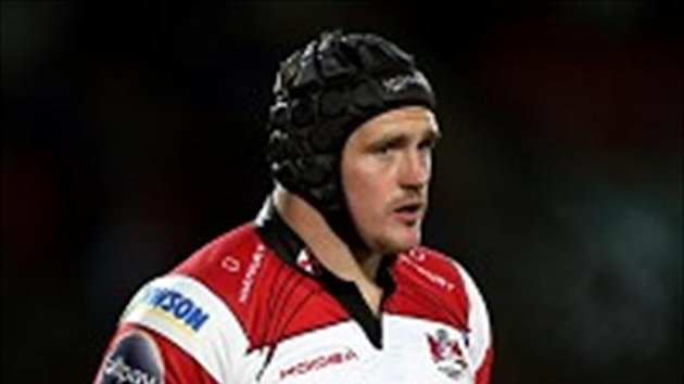 Morgan Phelipponneau has been cited for allegedly punching Shaun Knight, pictured