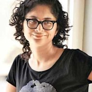Kiran Rao Wants A Holiday Home in Goa