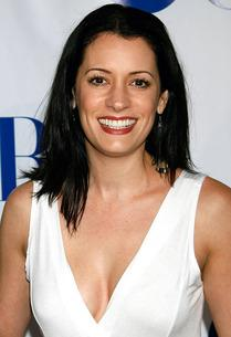 Paget Brewster | Photo Credits: Jeffrey Mayer/WireImage