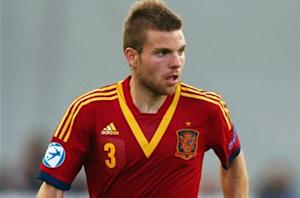 Real Madrid announces Illarramendi signing