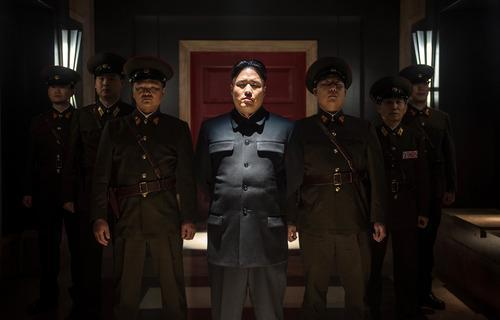 'The Interview': What the Critics Are Saying