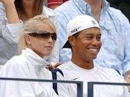 Tiger Woods : Son ex-femme achte une somptueuse proprit... proche de lui !