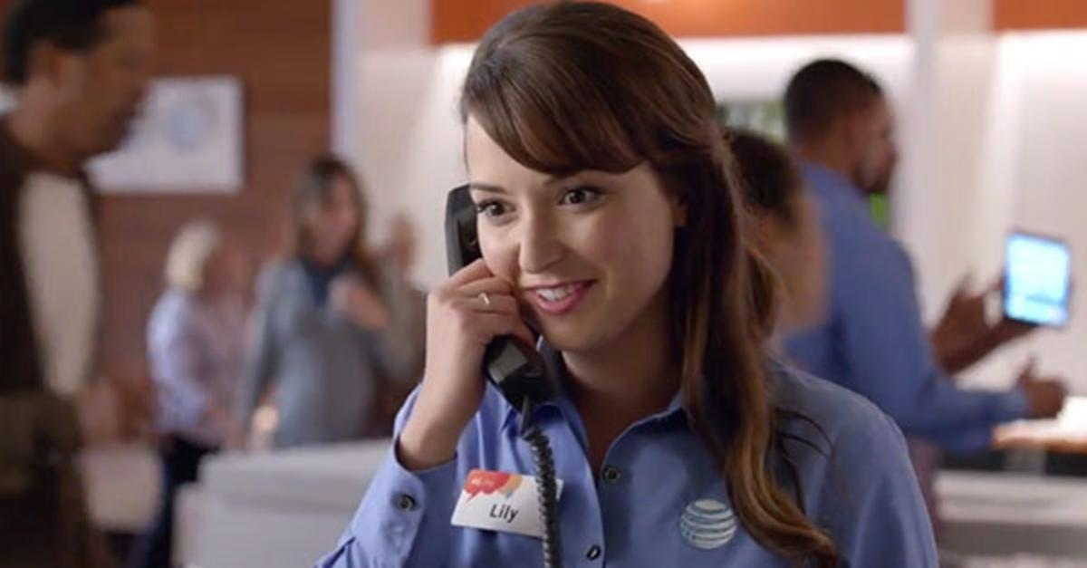 11 Faces You Know From Commercials: Who Are They?