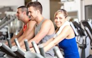 One good way to add years to your life: exercise daily, researchers say