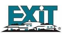 EXIT Realty Changes Lives to the Tune of a Quarter Billion Dollars
