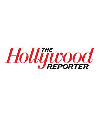 Hollywood Reporter Slapped With Lawsuit by Assistant Editor