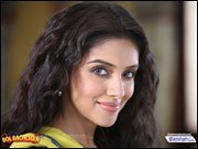 Asin - Another 'Bachchan' in BOL BACHCHAN