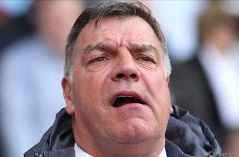 Allardyce eyes one more West Ham signing