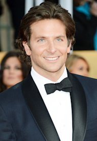 Bradley Cooper | Photo Credits: Jason Kempin/Getty Images