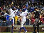 The Best 2015 MLB Teams, According To Our New Ratings