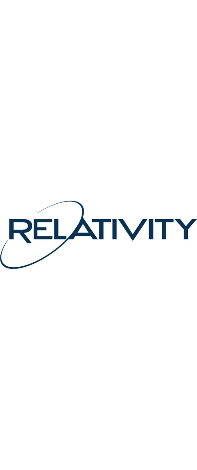 Relativity And Ryan Kavanaugh Face Challenges In Keeping International Partners On-Board