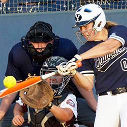 WCC Softball Weekly Awards | March 2, 2015