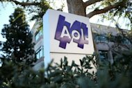 AOL launched a $400 million stock buyback in the latest move aimed at improving shareholder value at the Internet and media group