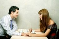Useful tips on how to date a colleague. Learn dating your coworkers and handling office romances