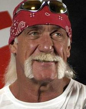 Why Hulk Hogan's Sex Tape Makes Us Uncomfortable