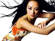 Zhang Ziyi denies sex scandal allegations