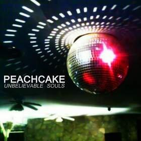 """From Their Home Base in Carefree, Arizona to Major Festival Stages in Norway, Electronic Pop/Dance Band Peachcake Is on a Mission to """"Save the World From Audio-Terrorism"""""""