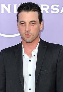 Skeet Ulrich | Photo Credits: Frazer Harrison/Getty Images